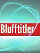 download BluffTitler.Ultimate.v14.1.1.6.Portable