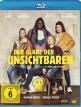 download Der.Glanz.der.Unsichtbaren.2018.German.DL.DTS.720p.BluRay.x264-SHOWEHD
