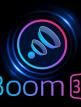 download Boom.3D.v1.2.4.(x64)