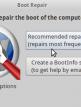 download Boot-Repair-Disk.2020-6-13.(x64)
