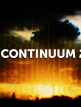download Boris.FX.Continuum.Complete.2020.v13.0.1.511