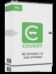download COVERT.Pro.v3.0.1.50