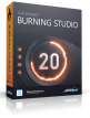 download Ashampoo.Burning.Studio.20.0.3.3.Final