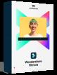 download Wondershare.Filmora.X.v10.0.2.1.(x64)