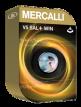 download proDAD.Mercalli.V5.SAL+.v5.0.460.2.(x64)