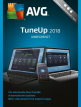 download AVG.PC.TuneUp.2018
