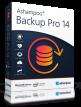 download Ashampoo.Backup.Pro.v14.0.4