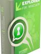 download ElcomSoft.Explorer.for.WhatsApp.v2.60.Build.30943-P2P