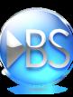 download BS.Player.Pro.v2.73.Build.1083