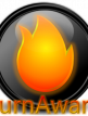 download BurnAware.Professional.v10.8.incl..Portable