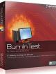 download PassMark.BurnInTest.Pro.v9.0.Build.1017.(x64)