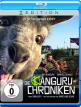 download Die.Kaenguru.Chroniken.2020.German.Webrip.x264-PsO