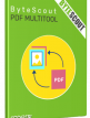 download ByteScout.PDF.Multitool.v10.8.1.3800.Business