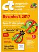 download c't.Desinfect.2017