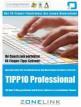 download Tipp.10.Pro.v2.1