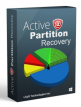 download Active.Partition.Recovery.Ultimate.v20.0.1.