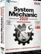 download System.Mechanic.Pro.v20.7.1.34