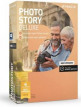 download MAGIX.Photostory.2019.Deluxe.v18.1.2.42