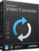 download Ashampoo.Video.Converter.v1.0.2.1.+.Portable.