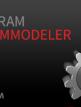 download Wolfram.SystemModeler.v12.1.0