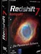 download Usm.Redshift.v7.Kompakt.-.Die.Planetarium.Software