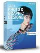 download Xara.Photo.&amp.Graphic.Designer.v18.0.0.61670.+.Portable