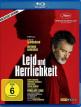 download Leid.und.Herrlichkeit.2019.German.AC3MD.1080p.BluRay.x264-HELD