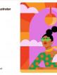 download Adobe.Illustrator.2021.v25.0.macOS.(x64)
