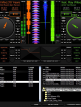 download PcDJ.Dex.v3.11.0.1