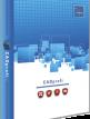 download CADprofi.2020.05.Build.200402.(x64)
