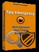 download NETGATE.Spy.Emergency.2020.v25.0.800.(x64)