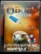 download WinPE10.8.Sergei.Strelec.2018.01.05