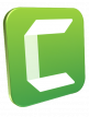 download TechSmith.Camtasia.2020.0.12.Build.26479.(x64)