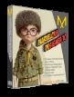 download Marvelous.Designer.10.Personal.v6.0.351.32317.(x64)