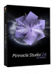 download Pinnacle.Studio.Ultimate.v24.1.0.260.(x64)