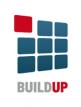 download BuildUp.v16.0.1