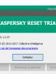 download Kaspersky.Reset.Trial.v5.1.0.37.Final