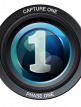 download Phase.One.Capture.One.Pro.v11.2.1.(x64)