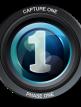 download Capture.One.Pro.v11.0.1.30
