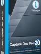 download Capture.One.20.Pro.v13.1.0.162.(x64)