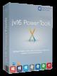 download jv16.PowerTools.v5.0.0.786