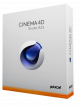 download Maxon.CINEMA.4D.Studio.R23.008.(x64)
