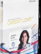 download Zebra.CardStudio.Professional.v2.0.20.0