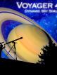 download Carina.Voyager.v4.5.7