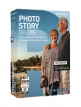 download MAGIX.Photostory.2020.Deluxe.Final.v19.0.1.11