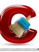 download CCleaner.Pro./.Business./.Technician.v5.52.6967.+.Portable