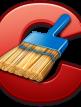 download CCleaner.v5.46.6652