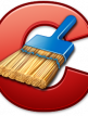download CCleaner.Professional/Business/Technician.Edition.v5.32.6129