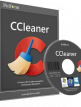 download CCleaner.Pro-Business-Technician.v5.59.7230