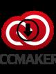 download CCMaker.v1.3.6.for.Adobe